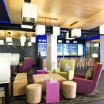 Photo of Aloft Bengaluru Whitefield