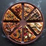 Pizza Riviera