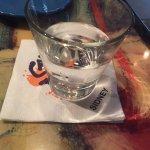 Foto de Cafe Tu Tu Tango