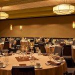 Photo of Sheraton Sioux Falls & Convention Center