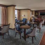 Photo of Sheraton Norfolk Waterside Hotel