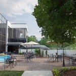Photo de Sheraton Chapel Hill Hotel