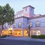 Photo of The Westin Palo Alto