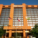 Foto de The Westin Dallas Fort Worth Airport
