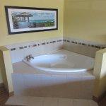 Get this tub