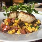 Photo de Villa Cornelia Restaurant