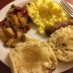 Bilde fra Country Inn & Suites by Radisson, Bloomington-Normal Airport, IL