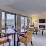 Foto de Sheraton Salta Hotel