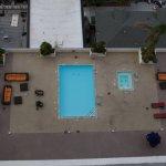 Doubletree Hotel San Diego Downtown Photo