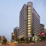 Photo of Four Points by Sheraton Le Verdun