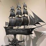 Foto di Maine Maritime Museum
