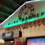 Foto de Wackenhammer's Clockwork Arcade