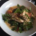 Photo de Cape Neddick Inn Restaurant