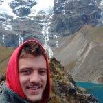 Foto de Terra Quechua Peru