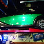 Фотография Quaker Steak & Lube