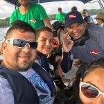 Foto de Cartagena Divers