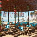 Photo of Le Meridien Ra Beach Hotel & Spa