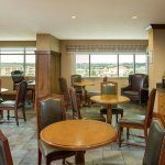 Photo of Sheraton Midwest City Hotel