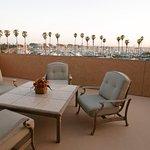 Photo de Four Points by Sheraton Ventura Harbor