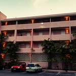 Photo of Butterfly Beach Hotel