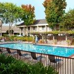 Photo of Sheraton Sunnyvale