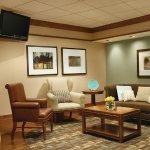 Photo of Sheraton Madison Hotel