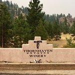 Foto de Thornhaven Estates