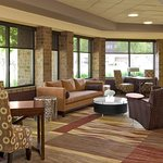 Photo of Four Points by Sheraton Milwaukee North Shore