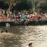 Suarez Lake