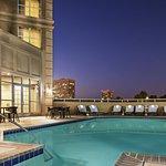 Foto di Sheraton Suites Galleria Atlanta