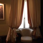 Photo de Hotel L'Orologio