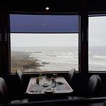 Foto de Adobe Restaurant and Lounge