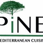 Pine Mediterranean Cuisine