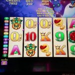 Playing Lucky Count At Graton Resort and Casino