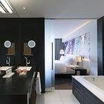 Photo of Le Meridien Noumea Resort & Spa