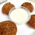 Side Of Falafel