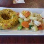 Photo of Ceviche Hut