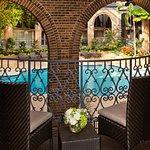Photo of Sheraton Atlanta Hotel