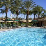 Foto di Sheraton Park Hotel at the Anaheim Resort