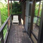 Foto Nagahama Beach Resort Kanon