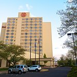 Photo of Sheraton Bucks County Hotel