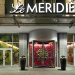 Photo de Le Meridien Munich