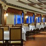 Rand Restaurant