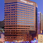 Photo of Le Meridien Makkah