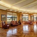 Foto de Sheraton Colonia Golf & Spa Resort