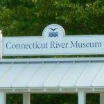 Connecticut River Museum Foto