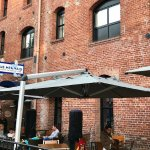 Photo of Blue Mermaid Restaurant & Bar