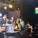 Photo de Crown Paradise Club Cancun