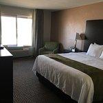 Photo of Quality Inn Richfield