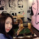 Photo of Pen Ta Hug Hotel